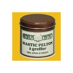 MASTIC A GREFFER PELTON 200G