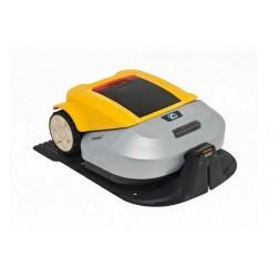 TONDEUSE ROBOT CUB CADET CCL3000