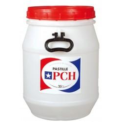 PCH PASTILLES SANS STABILISANT OVY 25KG