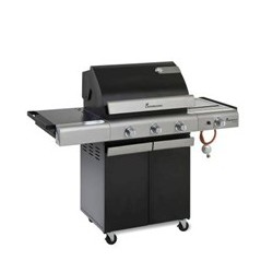 BARBECUE   GAZ THULE