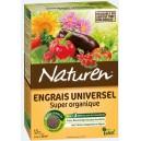 ENGRAIS NATUREN UNIVERSEL  1,5KG