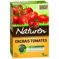 ENGRAIS NATUREN TOMATES 1,5KG