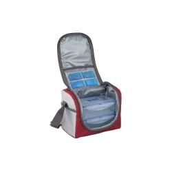 GLACIERE SOUPLE COMBO URBAN LUNCH BAG 5L