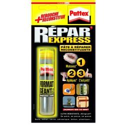 REPAR EXPRESS PATE A COLLER 64G