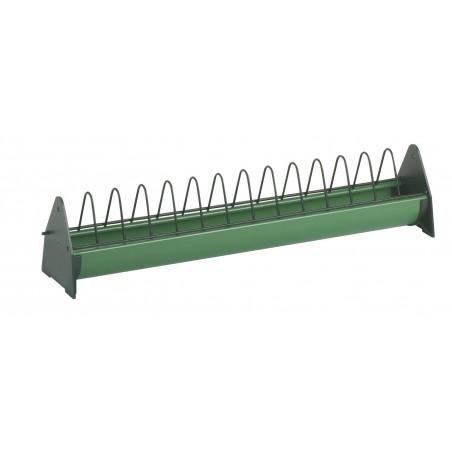 MANGEOIRE POUSSIN PVC 50CM