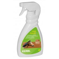 Lotion de nettoyage EasyCare Nettoyage sans eau