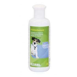 Shampooing soin de base vitaminé