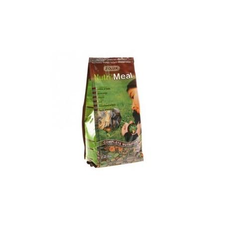 NUTRI MEAL COCHON D'INDE 1KG
