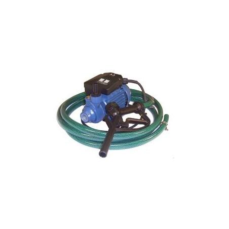 POMPE GASOIL 220V 35L M RCM40FE