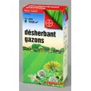 DESHERB.SELECTIF GAZON 400ML