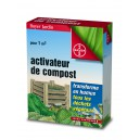 ACTIVATEUR DE COMPOST 1KG