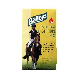 ALIMENT CHEVAL EVERYDAY MIX 20KG