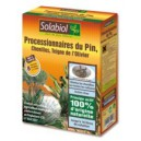 CHENILLES PROCESSIONNAIRES PIN 8 DOSES