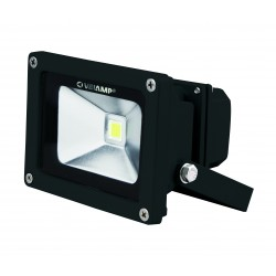 PROJECTEUR 1 LED COB 10 WATT. 800 LUMEN. IP65.