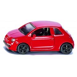 JOUET FIAT 500