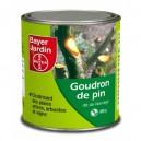 GOUDRON DE PIN 800GR