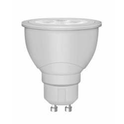 AMPOULE  LED STAR SPOT 5,5W