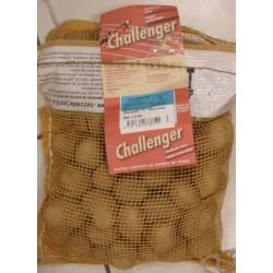 CHALLENGER (TYPE BINTJE) 28/35 F SAC 1,5 K