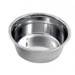 Gamelle inox 900 ml