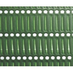 MAILLE PLASTIQUE CLOSNET 1.50 M AU METRE