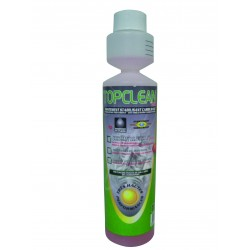 ADDITIF SUPER TOP CLEAN 250ML