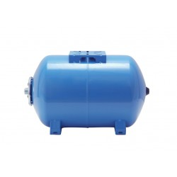 RESERVOIR 50L HORIZONTAL A VESSIE