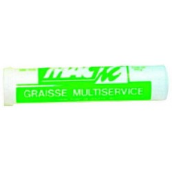 GRAISSE MACXI STD.410G CARTON DE 24 CART