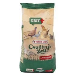 Grit vitaminé pour gallinacés - 1.5 kg