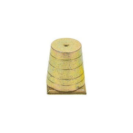 PLOMB DE MACON 600G