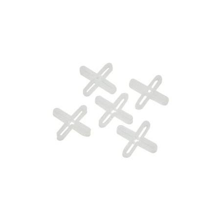CROISILLONS 5 MM 6198