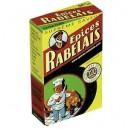 EPICES RABELAIS BOITE 50 GR