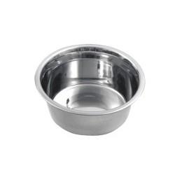 Gamelle inox 1800 ml