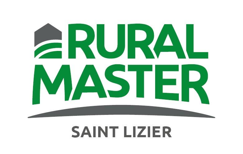 Rural Master Saint Lizier