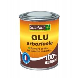 GLU ARBORICOLE NATURELLE 150GR