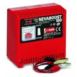 Chargeur de batterie NEVABOOST 100