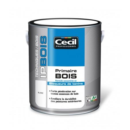 SOUS COUCHE BOIS-SAT-BLANC 2.5L