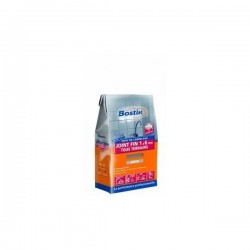BOST JOINT FIN GRIS        1KG