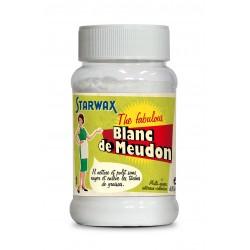 BLANC DE MEUDON  480GR