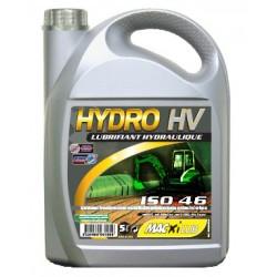 HUILE MACXI HYDRO HV 46 5L
