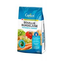 BOUILLIE BORDELAISE 5KG
