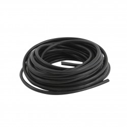 CABLE 7X0,50 -10M