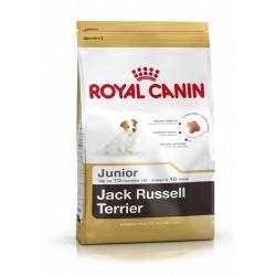 ALIMENT CHIENS JACK RUSSELL JUNIOR   LE SAC DE 1 5