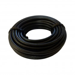 CABLE U1000 RO2V 3X1.5 10M