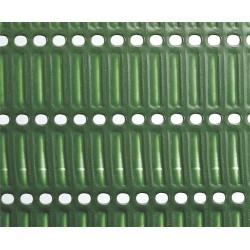 MAILLE PLASTIQUE CLOSNET 1M20 LE ML