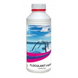 FLOCULANT LIQUIDE MACXI 1L