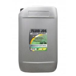 HUILE MACXI FLUID JDS 25L
