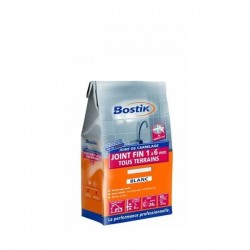 BOST JOINT FIN BLANC       5KG