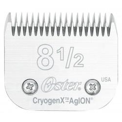 Tête de coupe Cryogen-X® pour Golden A5
