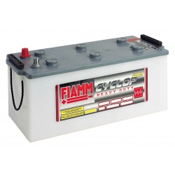 BATTERIE 12V 130AH 32    MC 130