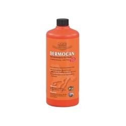 Shampooing DERMOCAN
